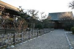 2013.12.30.yuuki5.JPG