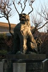 2013.12.30.yuuki7.JPG