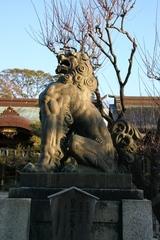 2013.12.30.yuuki9.JPG