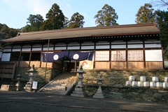 2013.12.31.idakiso18.JPG