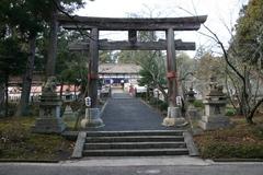 2013.12.31.idakiso6.JPG