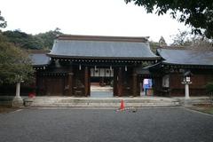 2013.12.31.kamayama11.JPG