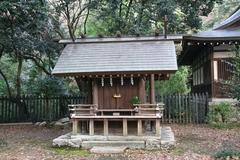 2013.12.31.kamayama16.JPG