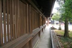 2013.12.31.kamayama17.JPG