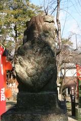 2013.12.31.tamatsushima8.JPG