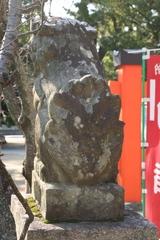 2013.12.31.tamatsushima9.JPG