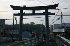 2013.12.31.wada1.JPG