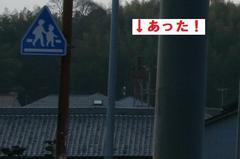 2013.12.31.wada2.JPG