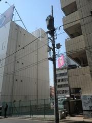 2014.04.08.1.JPG