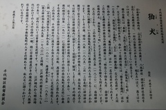 2014.04.08.hie24.JPG