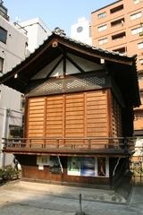 2014.04.08.hirakawa8.JPG