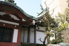 2014.04.08.kotohira14.JPG