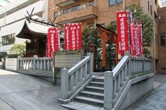 2014.04.08.kotohira16.JPG