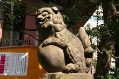 2014.04.08.kotohira6.JPG
