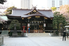 2014.04.08.kumano4.JPG