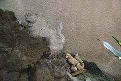 2014.04.08.misaki11.JPG