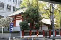 2014.04.08.misaki3.JPG