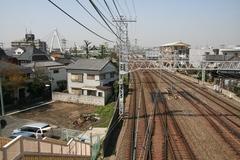 2014.04.08.takasago1.JPG