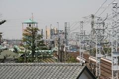 2014.04.08.takasago2.JPG