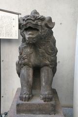 2014.04.08.tsukudo11.JPG