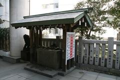 2014.04.08.tsukudo17.JPG