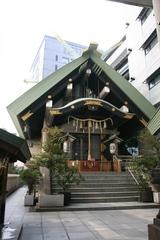 2014.04.08.tsukudo18.JPG