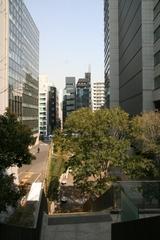 2014.04.08.tsukudo30.JPG