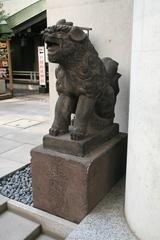 2014.04.08.tsukudo9.JPG