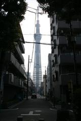 2014.04.08.ushijima1.JPG