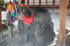 2014.04.08.ushijima11.JPG