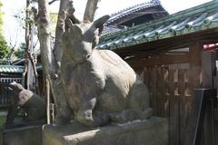 2014.04.08.ushijima14.JPG