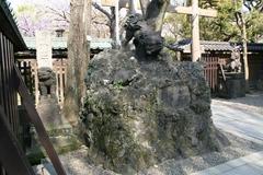 2014.04.08.ushijima16.JPG