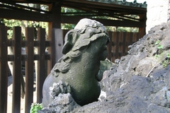 2014.04.08.ushijima21.JPG