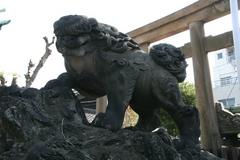 2014.04.08.ushijima22.JPG