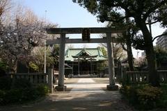 2014.04.08.ushijima3.JPG