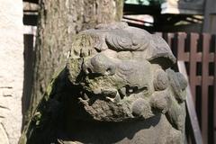 2014.04.08.ushijima33.JPG