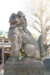 2014.04.08.ushijima7.JPG