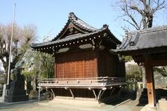 2014.04.08.ushijima8.JPG
