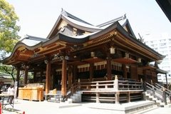 2014.04.08.yushima13.JPG