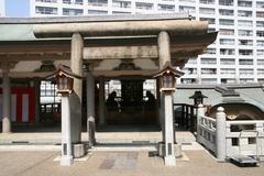 2014.04.08.yushima15.JPG
