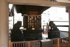 2014.04.08.yushima16.JPG