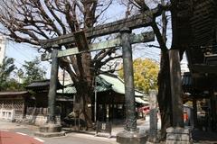 2014.04.08.yushima2.JPG