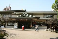 2014.04.08.yushima20.JPG