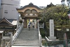 2014.04.08.yushima22.JPG