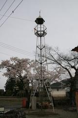 2014.04.20.horinouchi1.JPG
