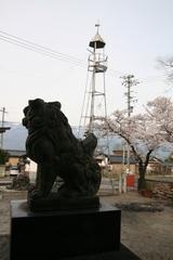 2014.04.20.horinouchi2.JPG