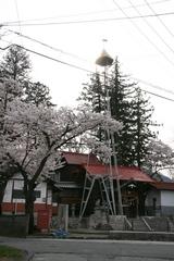 2014.04.20.horinouchi4.JPG