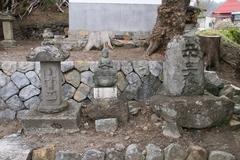 2014.04.20.mishima15.JPG