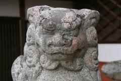 2014.04.20.mishima7.JPG