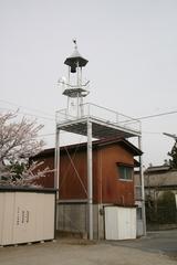 2014.04.20.shoushina1.JPG